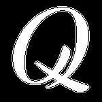 q-logo-white-150x150