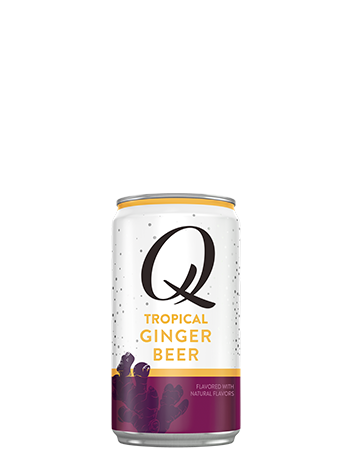 Q_web-product_tropical-ginger-beer (1)